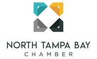 north-tampa-bay-chamber